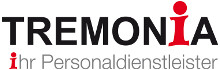 firmenlogo